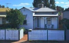 36 George Street, Kalgoorlie WA