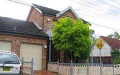 2 Oxford Street, Burwood NSW