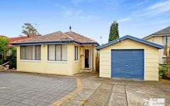 RMB 23 WINDSOR ROAD, Baulkham Hills NSW
