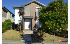 24 Stanley Avenue, Middleton Grange NSW