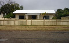 3 Corbould Street, Mount Isa QLD