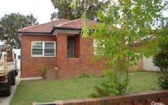 70 Oliver Street, Bexley North NSW