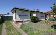 42 Thompson Avenue, St Marys NSW