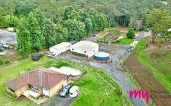 65 Russell Lane, Oakdale NSW