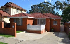 9 Ringrose Ave, Greystanes NSW