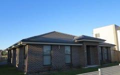 20 Glenfield Rd, Glenfield NSW