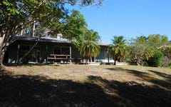 1719A Solitary Islands Way, Woolgoolga NSW