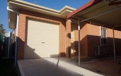 57a Perrin Avenue, Plumpton NSW