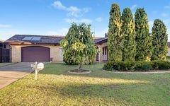 77 Hamlet Crescent, Rosemeadow NSW