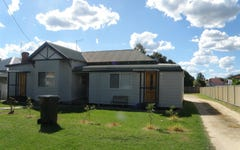 1/30 Chester Street, Inverell NSW