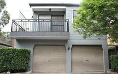 9a/92-98 Glenfield Drive, Currans Hill NSW