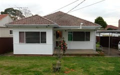25 Chiltern Road,, Guildford NSW