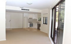 9/1155-1159 Pacific Highway, Pymble NSW