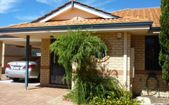 Address available on request, Kinross WA