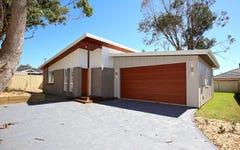 98a Greenbank Grove, Culburra Beach NSW