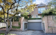 1/10 Boronia Street, Wollstonecraft NSW
