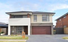 15 Freitas Road, Edmondson Park NSW
