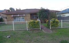 257 Gunnedah Rd, Tamworth NSW