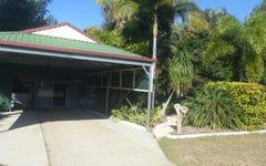 34 Alkina Cres, Boyne Island QLD