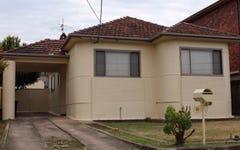 37 Caldwell Pde, Yagoona NSW