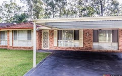256 Spinks Road, Glossodia NSW