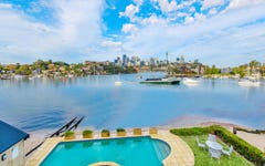 47 Huntleys Point Road, Huntleys Point NSW