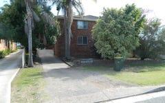 4/43 Alliance Street, East Maitland NSW