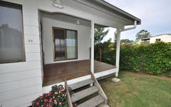 Address available on request, Eungai Creek NSW