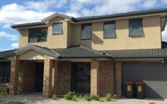 Room 2/8 Florence Avenue, Clayton VIC