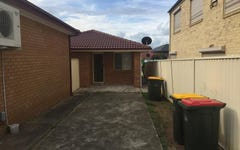 31a Cheyenne road greenfield park, Greenfield Park NSW