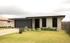 7 O'Neill Place, Marian QLD