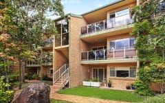 25/117 John Whiteway Drive, Gosford NSW