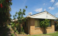 4/53 Prince Street, Coffs Harbour NSW