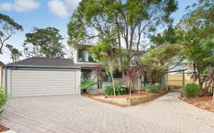 134 Rose Avenue, Wheeler Heights NSW
