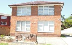 5/4 Caronia Avenue, Cronulla NSW