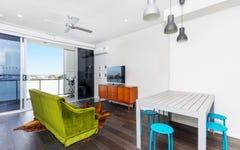 102/37 Morley Avenue, Rosebery NSW