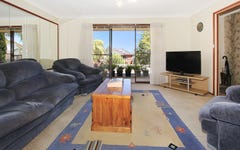 60 Carnavon Cres, Georges Hall NSW