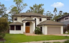 Address available on request, Brookwater QLD