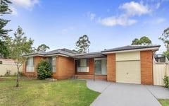 13 Sandringham Street, St Johns Park NSW