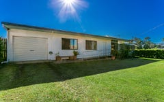 16 Cherry Street, Evans Head NSW