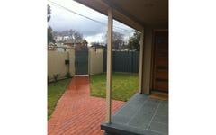 2/431 Perry Street, Albury NSW