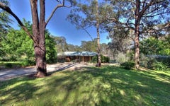 Address available on request, Douglas Park NSW