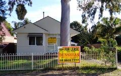 7 Belford Street, Ingleburn NSW