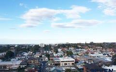 1111/36 Cowper Street, Parramatta NSW