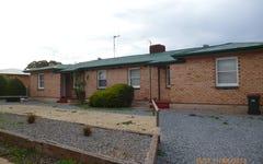 54-56 Galpin Street, Whyalla Stuart SA