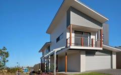 24 Riviera Cres, North Lakes QLD