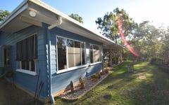 132 Mount Mulgowie Road, Buaraba QLD