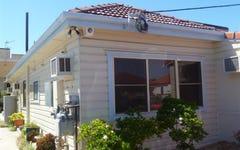 97 Kenny St, Wollongong NSW