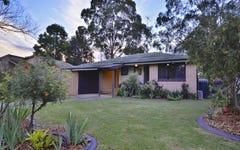 27 Cox Crescent, Hobartville NSW