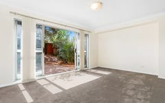 5/113-119 Cook Road, Centennial Park NSW